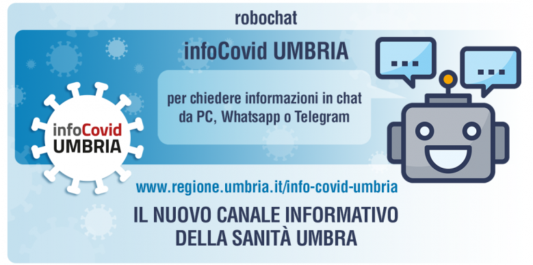https://www.regione.umbria.it/info-covid-umbria